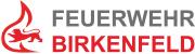 Freiwillige Feuerwehr Birkenfeld