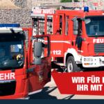 Feuerwehr Aktionstag