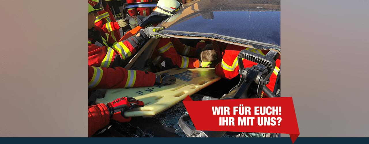 Seminarbilder Weber Rescue