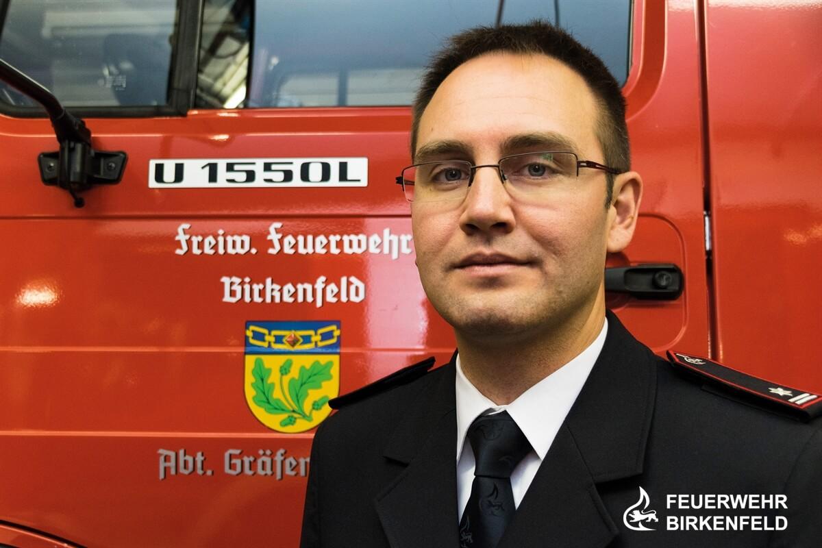 Jakob Bauser